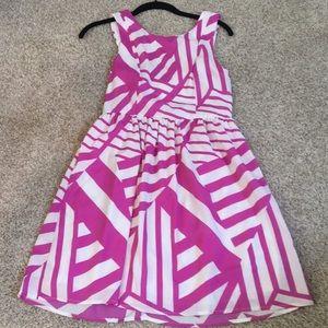 Dresses & Skirts - Every dress